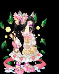 cool Cynthia's avatar