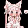 Beary-Dreamer's avatar