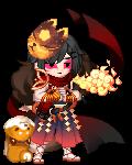 YujiNagato's avatar