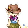 vampirelover22's avatar