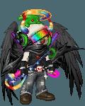 Rathraq's avatar
