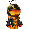 Uchiha Biel's avatar