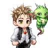 Brandon_Patterson's avatar
