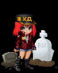 phannies's avatar