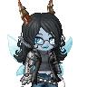 Princess Alma Swiftgunner's avatar