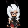 Charisse Evangeline's avatar