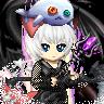 Fallen_Fukutaichou's avatar