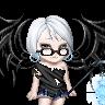 elijahica's avatar