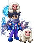 HasekuraNamiraida's avatar