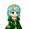 APinStripedSuit's avatar