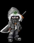 Sadant Parri's avatar