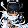 Lightfire's avatar