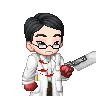 kuro neko33's avatar