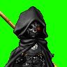 SaSuKe Aizen's avatar
