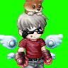 Tiw's avatar