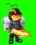 Von Cluster's avatar