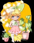 Die Fishy Die's avatar