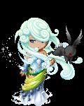 Suzumi Skye's avatar