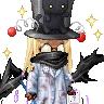 rhuu's avatar