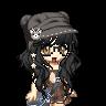 Stars of Cascading Leaf's avatar