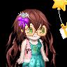 .kira-Lee.'s avatar