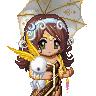 bucket_head_kt's avatar