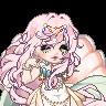 Telephunk's avatar