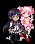 Genyusai's avatar