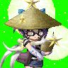 [~Dark_Neko12~]'s avatar