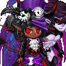 Miss Voodoo za Creole's avatar