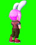 [YUMI_LOVE]'s avatar