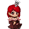 Puppets Soul's avatar