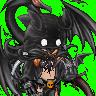 Muspel's avatar