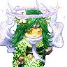 Fallen black roses's avatar