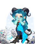 DragonEnchantress's avatar