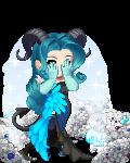 DragonEnchantress's avatar
