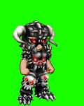 pinkfloid79's avatar