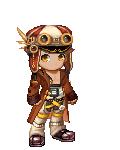 Marsailles's avatar
