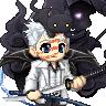 DeathAngel-Mew's avatar