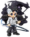 DeathAngel-Mew