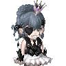 Z0MB13S's avatar