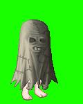 theuglyandnewbiegirl's avatar
