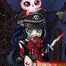 Toxas Shuri's avatar