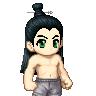 Tiamhaidh's avatar