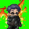 tulsaogre's avatar