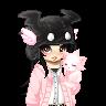 Wosi's avatar