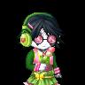 CluelessYoyo117's avatar
