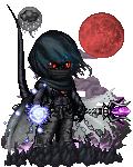 st0ryy's avatar