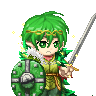 nickachu94's avatar