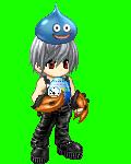 x_XMaikeru_RenX_x's avatar